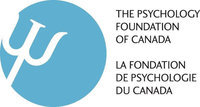 The Psychology Foundation of Canada-Webinar: The impact of anti-black racism on children and youth in Canada